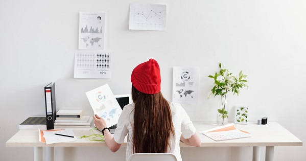 Find Freelance Jobs & Freelance Work Projects .